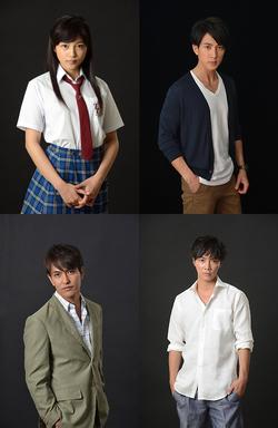 [J-drama SP] Kindaichi Shonen no Jikenbo Gokumon Juku Satsujin Jiken 250px-Kindaichi_Shonen_no_Jikenbo_Gokumon_Juku_Satsujin_Jiken-001