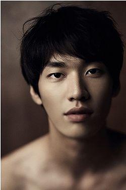 Kim Young-Kwang-p2.jpg