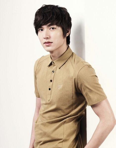 File:Lee Min-Ho-p1.jpg