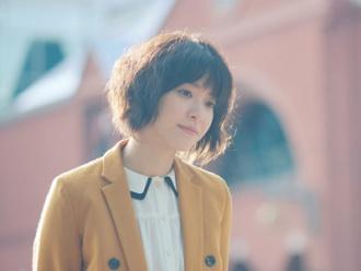 Matsumoto jun dan ueno juri dating 3