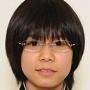 Kasu Kana Kanojo-Riku Hagihara.jpg