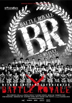 Battle Royale-p3.jpg