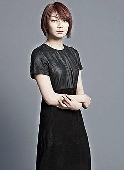 Tomoko Tabata - AsianWiki